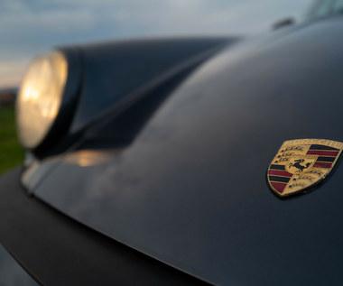 Porsche Esports Sprint Challenge Poland pozyskało partnera marketingowego