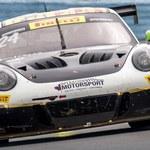 Porsche Esports Supercup: Pierwszy globalny wirtualny puchar jednego producenta