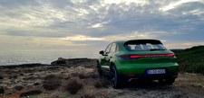 0007QN6INOHELQWF-C307 Porsche Macan 2019. Na razie top secret