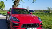 """Porsche Macan GTS """"dla ludzi ze sportową pasją"""""""
