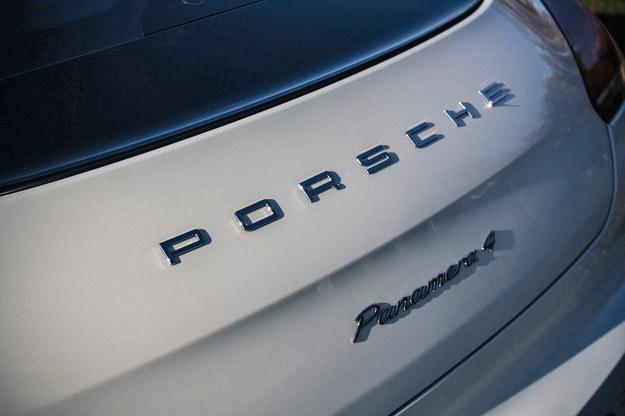 Porsche od lat notuje rekordy sprzedaży /INTERIA.PL
