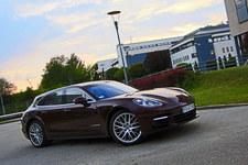 0007LE0QDHB6UTLH-C307 Porsche Panamera 4S Sport Turismo – sportowo-luksusowe (nie)kombi