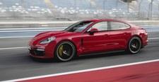 0007NV3544B752T1-C307 Porsche Panamera i Panamera Sport Turismo w wersji GTS