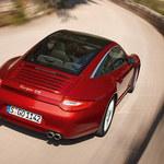 Porsche ze szklanym dachem (film)