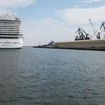 Port w Gdyni zapowiada kolejny rok ze wzrostem przeładunków