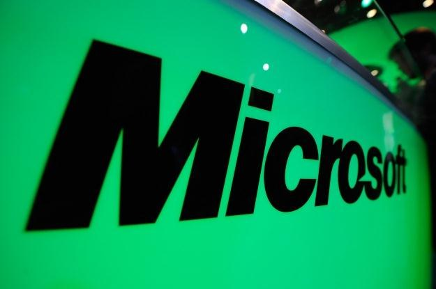 Portal społecznościowy Microsoftu osiągnie sukces? /AFP