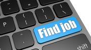 Portal społecznościowy ułatwi zdobycie pracy