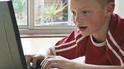 Portale społecznościowe niebezpieczne dla dzieci