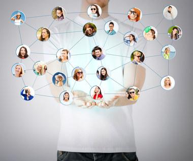 Portale społecznościowe. O czym pamiętać, by bezpiecznie z nich korzystać?