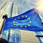 Portfel tożsamości cyfrowej (e-ID) - ambitne plany Komisji Europejskiej