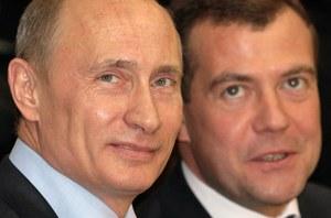 Portnikow: Rosja będzie chciała zmienić proeuropejski kurs Kijowa
