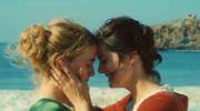 """""""Portret kobiety w ogniu"""": Najpiękniejsza love story roku"""