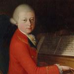 Portret Mozarta sprzedany za cztery miliony euro!