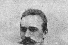 Portrety Józefa Piłsudskiego