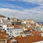 Portugalia: Akt łaski podatkowej dał budżetowi ponad 380 mln euro