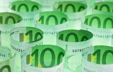 Portugalia: Bezrobotnemu przelano na konto niemal 800 000 euro zasiłku