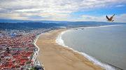 Portugalia - informacje praktyczne