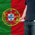 Portugalia kończy realizację programu antykryzysowego