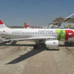 Portugalia: Linie lotnicze TAP zostaną znacjonalizowane?