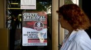 Portugalia: Ministerstwo zdrowia narzuci lekarzom miejsce ich pracy