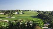 Portugalia - najlepsza destynacja golfowa na świecie