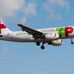 Portugalia: Największy operator lotniczy zwalnia załogę na podstawie algorytmu
