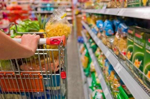 Portugalia, Niemcy, Dania - to podium na polskim rynku dyskontów spożywczych /©123RF/PICSEL