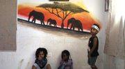 Portugalia: Nowy szlak handlu dziećmi