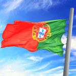 Portugalia. PKB w 2020 roku może spaść nawet o 13,1 proc.