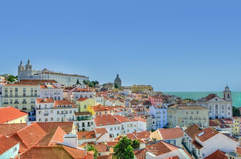 Portugalia ponownie otwiera się na turystów /Skitterphoto /pixabay.com