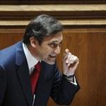 Portugalia: Stacje zobowiązane do sprzedaży taniego paliwa