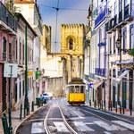 Portugalia. W 2020 r. co piąty pracownik był zwolniony tymczasowo z pracy