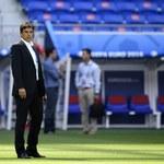 Portugalia – Walia w półfinale Euro 2016. Niespodzianka może stać się sensacją
