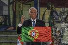 Portugalia: Wyniki wyborów prezydenckich. Marcelo Rebelo de Sousa uzyskał reelekcję