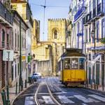 Portugalia: Zwolnienia tymczasowe wspierane przez rząd - do września