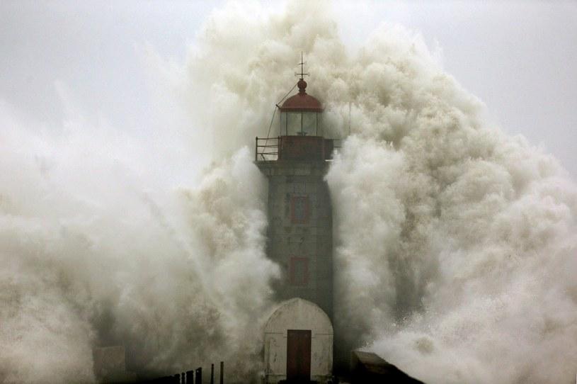Portugalia /PAP/EPA