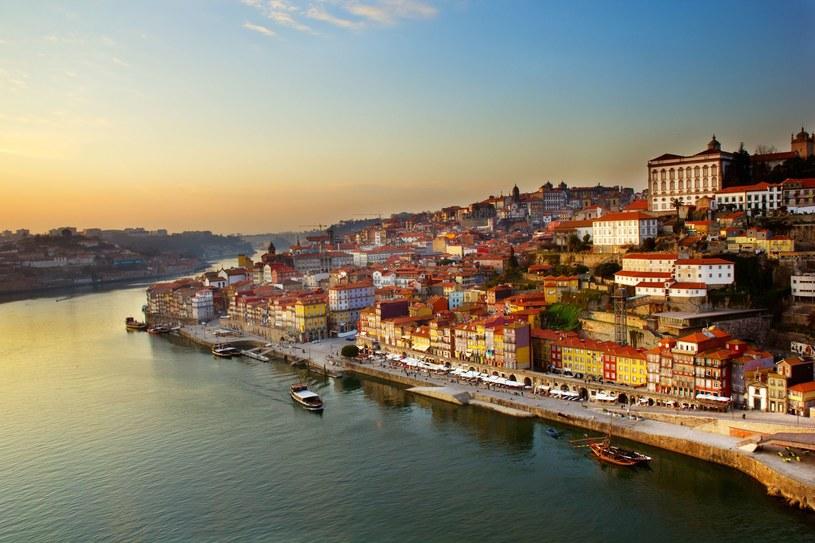 Portugalia /123RF/PICSEL