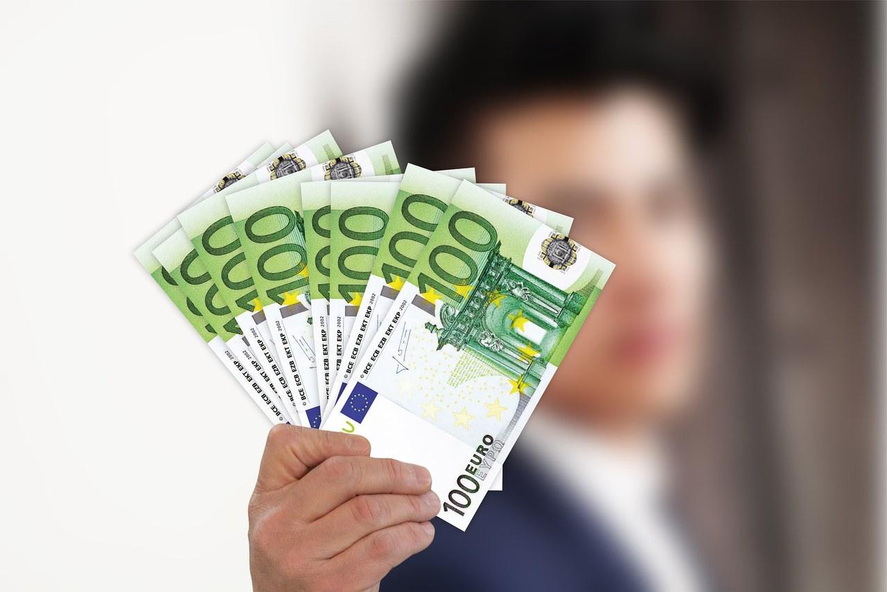 Portugalska komisarz: Kraje UE będą musiały zatwierdzić nowe podatki