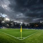 Portugalska sędzia pomogła w reanimacji dwóch piłkarzy, w dwóch różnych meczach