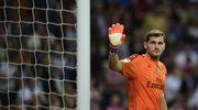 Portugalskie media porównują Casillasa do Młynarczyka