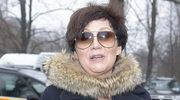 Poruszająca historia Małgorzaty Pieńkowskiej! Nigdy się nie poddała!