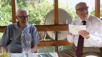 Poruszające spotkanie po 69 latach