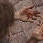 """Poruszający klip Laibach o Powstaniu: """"Warszawskie dzieci"""""""