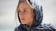 Porwana przez talibów. Kto jej pomoże?