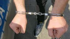 Porwanie dzieci w podwarszawskich Łazach: Sprawca zatrzymany