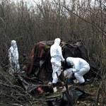 Porwanie i śmierć krakowskiego biznesmena. Jest akt oskarżenia