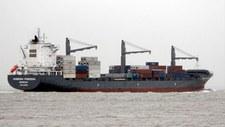 Porwanie statku z Polakami. Nowe fakty w sprawie marynarzy