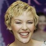 Porzucona Kylie Minogue?