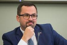 Poseł Marcin Horała zostanie ministrem?