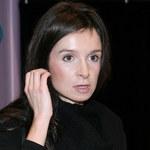 Poseł o Kaczyńskiej: Zrobiła z męża rogacza!